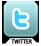Twitter.com/STIMULATEnyc