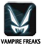 VampireFreaks.com/STIMULATE